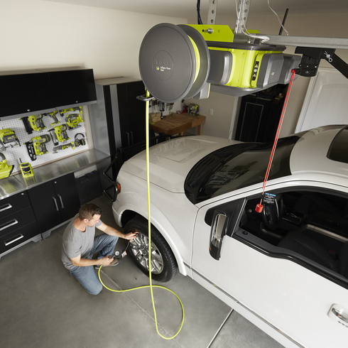 allstar garage door opener wiring diagram ryobi garage door opener schematic diagram ryobi tools